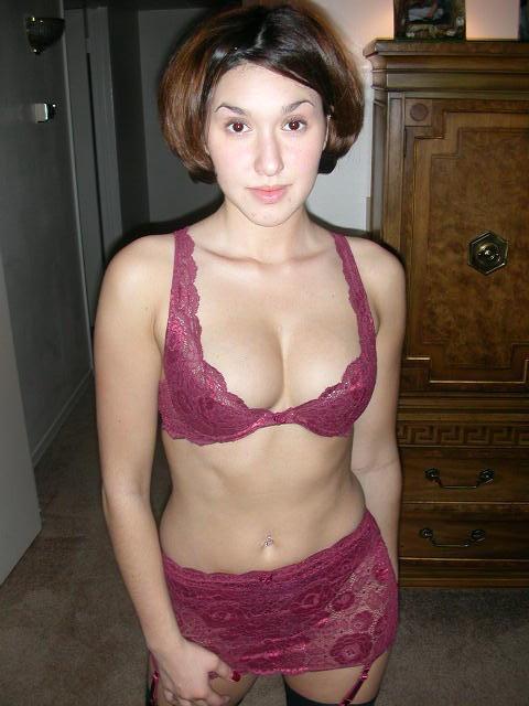 Порно картинки @ Sexual Mamas